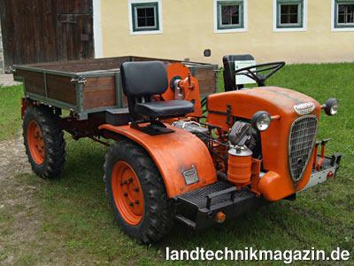 bild 16 traktor oder transporter der 1966 in der schweiz. Black Bedroom Furniture Sets. Home Design Ideas
