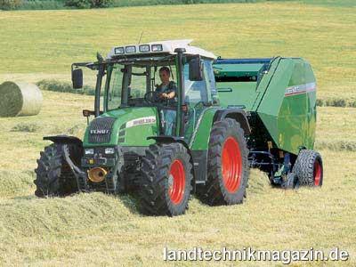 bild 1 letzter auftritt f r den farmer 309 ci f llt im herbst 2006 der vorhang traktoren. Black Bedroom Furniture Sets. Home Design Ideas