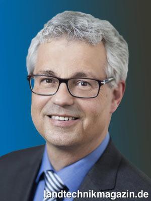 Bild 2: <b>Dieter Freitag</b> (62), seit Juli 2008 Direktor für Michelin in D-A-CH, ... - 5656_1436801773