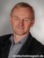 Rainer Wilkens