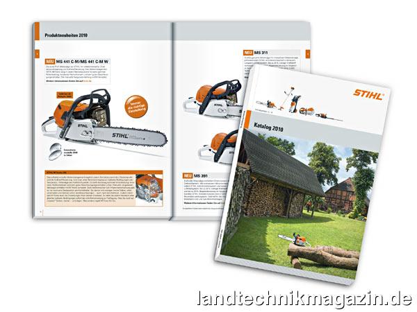 xl bild 1 informativ und bersichtlich der katalog 2010 pr sentiert auf 260 seiten das gesamte. Black Bedroom Furniture Sets. Home Design Ideas